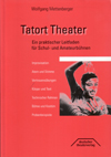 Weiterlesen: Tatort Theater