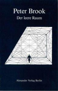 Weiterlesen: Der leere Raum