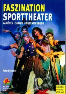Weiterlesen: Faszination Sporttheater