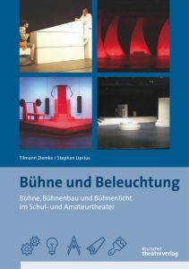 Weiterlesen: Bühne und Beleuchtung