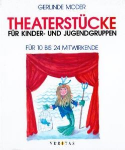 Weiterlesen: Theaterstücke für Kinder- und Jugendgruppen
